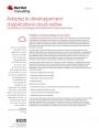 Les avantages du développement d'application cloud-native et de l'Open Source