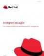 Transformation numérique : les avantages de l'intégration agile