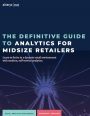 White paper definitive guide analytics midsize retailers
