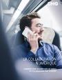 Comment faire en sorte que les outils de collaboration fonctionnent ?