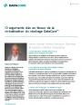 Livre blanc : 10 arguments clés en faveur de la virtualisation du stockage