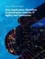 Comment augmenter l'agilité et favoriser l'innovation entre les équipes Dev et Ops