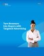 Publicité online ciblée : comment tirer parti de vos data et maximiser le succès de vos campagnes ?