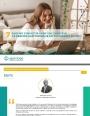 7 raisons de choisir une solution de gestion électronique de documents
