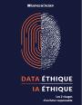Data et éthique : duo gagnant pour un futur responsable