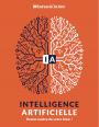 Comprendre l'IA : avantages et enjeux