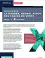 Monoprix optimise son processus de facturation grâce à un ERP