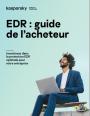 Investissez dans la protection EDR optimale pour votre entreprise