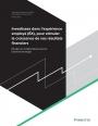 Etude Forrester : Stimuler sa croissance à l'aide de l'Expérience Employé (EX)