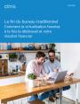 Les avantages de la virtualisation pour vos finances et votre productivité