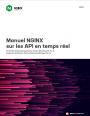 Guide : comprendre l'intérêt des API en temps réel