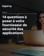 Sécurité des application dans le cloud: 14 questions à poser à votre hébergeur
