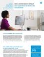 2 mesures simples pour améliorer le confort des collaborateurs en télétravail