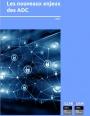Les solutions ADC pour répondre aux défis de la transformation digitale
