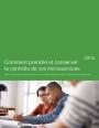 eBook : Comment conserver contrôle et agilité lors de la mise à disposition des applications ?