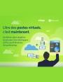 Virtualisation des postes : Pourquoi et quelle solution pour la mettre en place ?