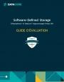 Guide : quels critères de sélection pour une solution de stockage adaptée à votre organisation ?