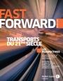 Transports : le tour des enjeux du XXIe siècle.
