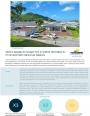 Le CH de Saint-Martin consolide son SI grâce à la virtualisation de stockage