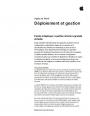 Optimiser le déploiement et la gestion de son réseau avec les solutions Apple
