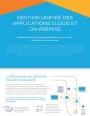Pourquoi et comment gérer les accès aux application cloud et on premise de manière unifiée ?
