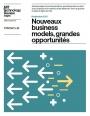 Planification 2021, nouveaux business models