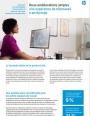 Quels �quipements pour am�liorer drastiquement votre espace de travail ?