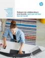Bien choisir vos �quipements en fonction de votre espace de travail