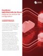 Efficacité opérationnelle & Cloud