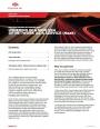 Le Network-as-a-Service (NaaS), une révolution en termes de connectivité ?