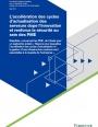 Comment booster l'innovation et la sécurité des PME ?