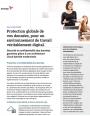 Protéger ses données à l'aide d'une architecture cloud hybride