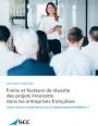 Innovation digitale : obstacles et opportunités