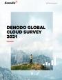 Le cloud en 2021 : tendances et enjeux
