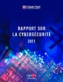 Rapport sur la Cybersécurité : qu'attendre du cyberespace en 2021 ?
