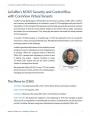 Lesaffre décentralise la gestion de Microsoft 365 grâce à CoreView