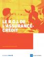 Le R.O.I de l'assurance-crédit