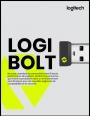 LOGI BOLT : les dessous du d�veloppement d'une connectivit� sans fil haute performance