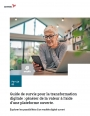 Explorer les possibilit�s d'un mod�le digital ouvert pour votre entreprise