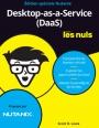 Guide pratique�: Tout savoir sur le DaaS