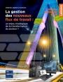 Architecture, ing�nierie et construction (AEC) : les enjeux de la gestion des nouveaux flux de travail