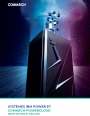 IBM POWER & Comarch PowerCloud : mythes et r�alit�s