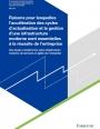 Impact de l'infrastructure IT sur l'agilit� des entreprises