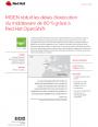 Cas d'usage : MGEN choisit Red Hat OpenShift pour r�duire ses d�lais d'ex�cution du middleware