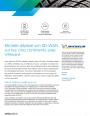 Retour d'exp�rience : la transition vers la technologie SD-WAN chez Michelin