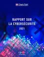 Cybers�curit�: un bilan de l'ann�e 2020 pour mieux anticiper les menaces en 2021