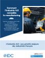 L'industrie 4.0 : quels leviers pour quels objectifs ?