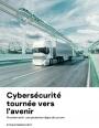 6 tendances pour comprendre les enjeux de la cybers�curit� dans le secteur du transport