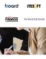 Rapport final sur le Barom�tre CFO Digital 2021