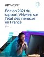 Cyberattaques en 2021 : comprendre pour mieux se prot�ger